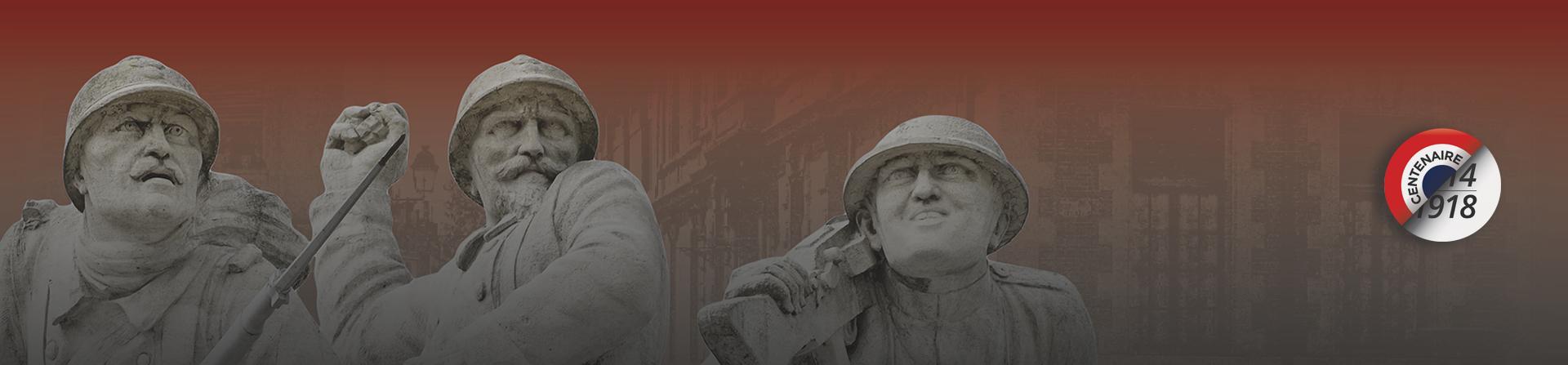 BA_CTHDIP_100 ans Guerre_2020.jpg