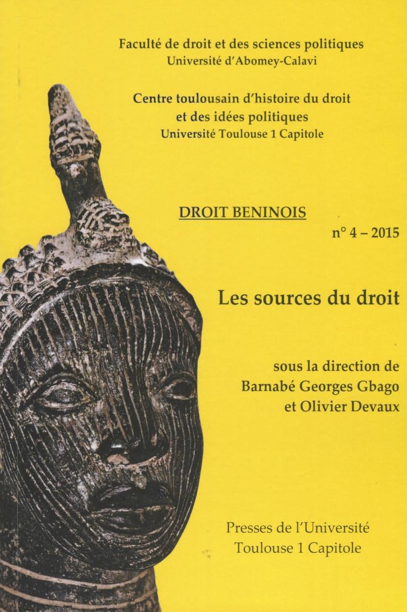 Beninois.4.jpg