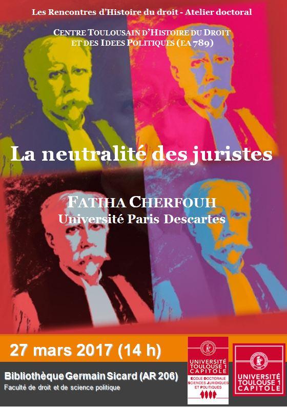 Fatiha Cherfouh.JPG