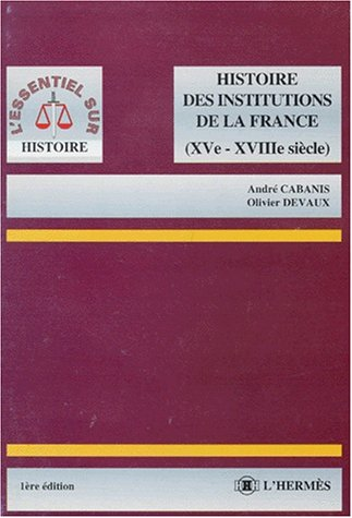 Histoire-institutions.jpg